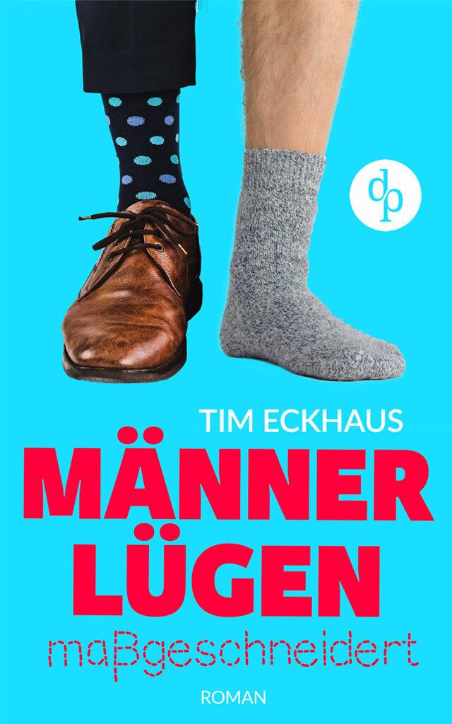 Maennerluegen_Cover